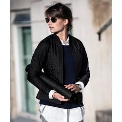 Women's Halifax jacket