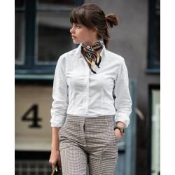 Women's Rochester Oxford shirt