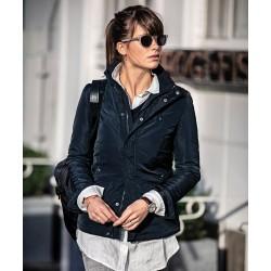 Women's Morristown jacket