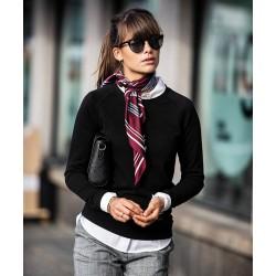 Women's Newport sweatshirt