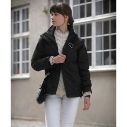 Women's Whitestone jacket