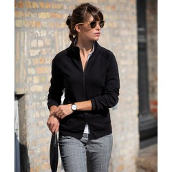 Women's Eaton sweatshirt