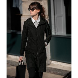 Women's Redmond jacket