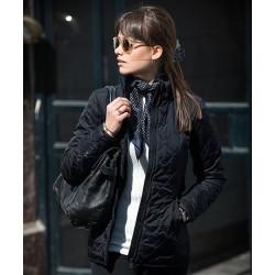 Women's Henderson jacket
