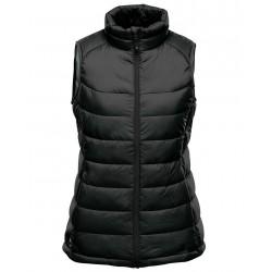 Women's Stavanger thermal vest